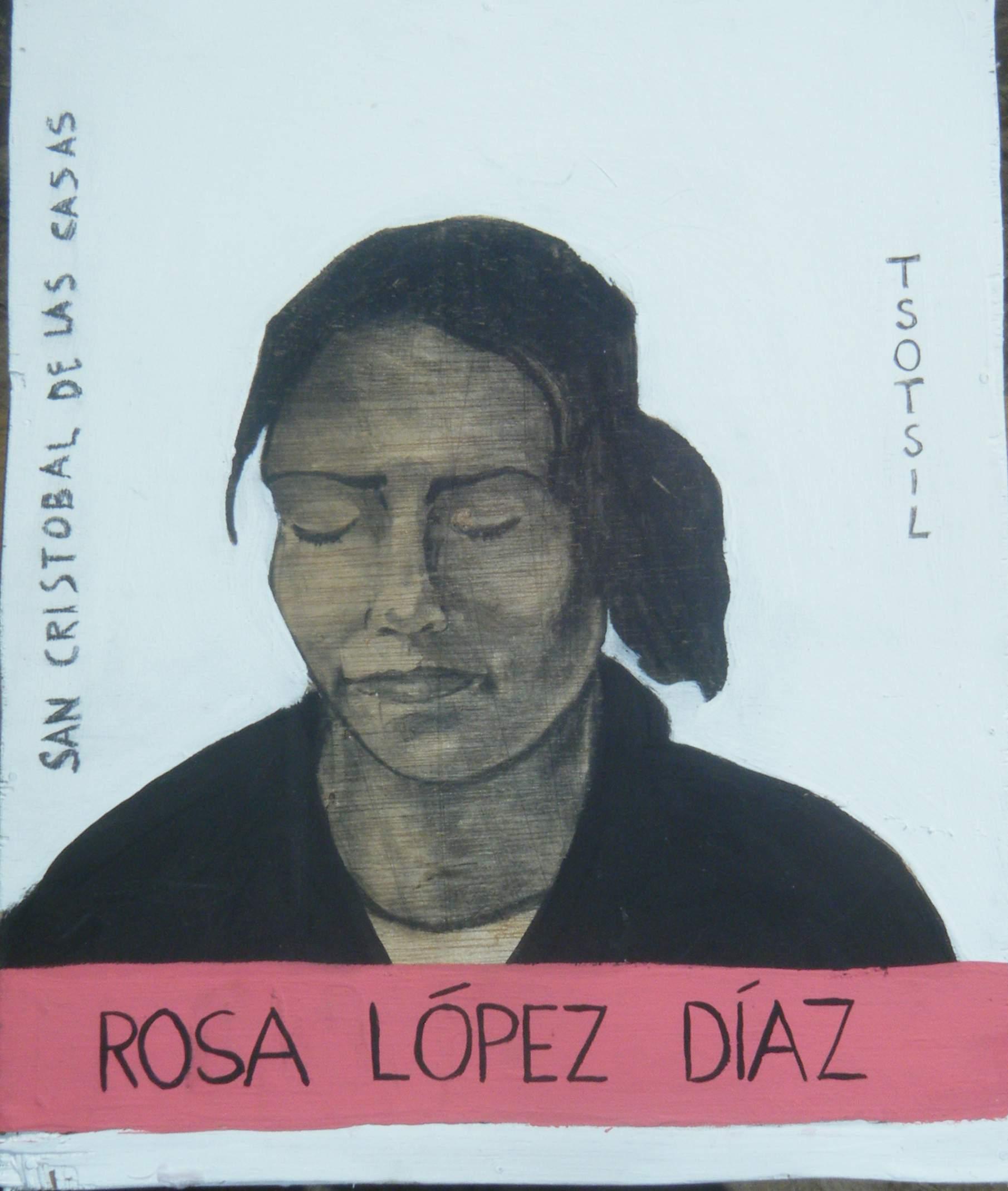 179466_rosa_l_pez