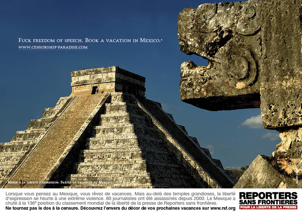 camp_mexico_fr