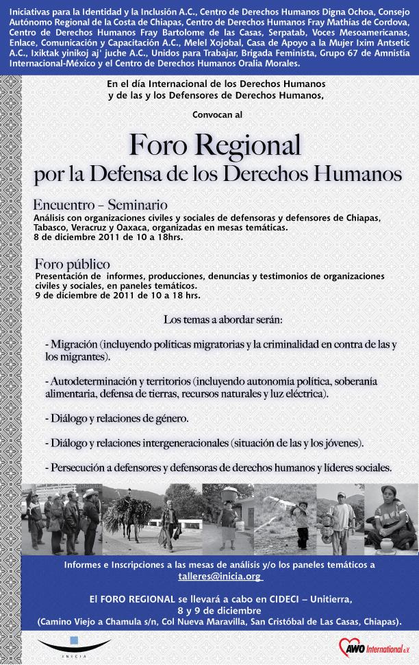 Convocatoria_foro_regional_DH