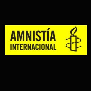 """México: Las personas migrantes que realizan la peligrosa travesía de México """"necesitan desesperadamente calcetines"""""""