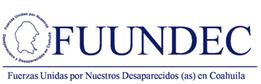Mensajde de FUUNDEC