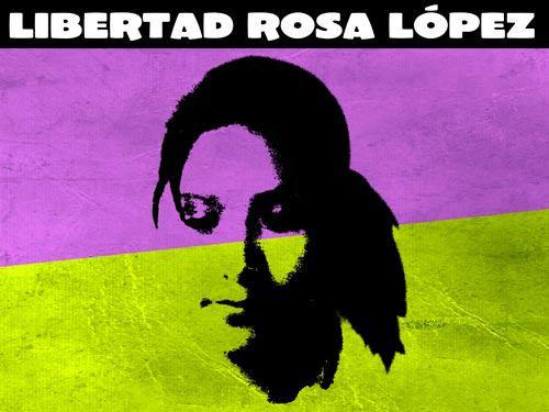 ROSA LÓPEZ DÍAZ Y LAS VIOLACIONES A SUS DERECHOS HUMANOS EN CHIAPAS