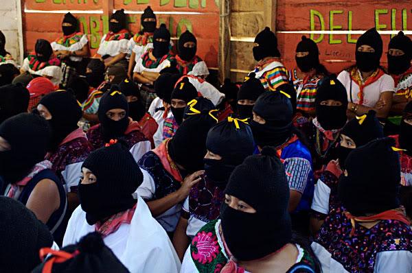 Agresiones a familias simpatizantes del EZLN por grupo de priístas del ejido Banavil y detención arbitraria a Base de Apoyo del EZL