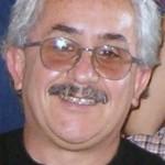 Primer aniversario del fallecimiento del compañero Felipe Toussaint Loera