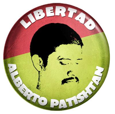 En manos de la Suprema Corte asumir el caso de Alberto Patishtán preso injustamente en Chiapas