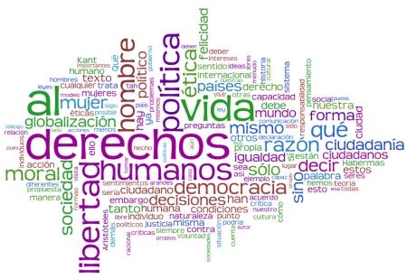 MEXICO: Exigen libertad para Gonzalo Maldonado López activista digital encarcelado en Chiapas