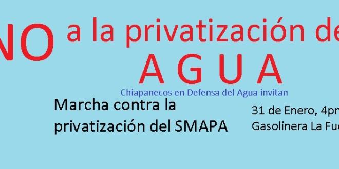 «Rechazo e indignación ante la manera de conducirse en su labor legislativa» el mensaje de la sociedad civil a diputados de Chiapas