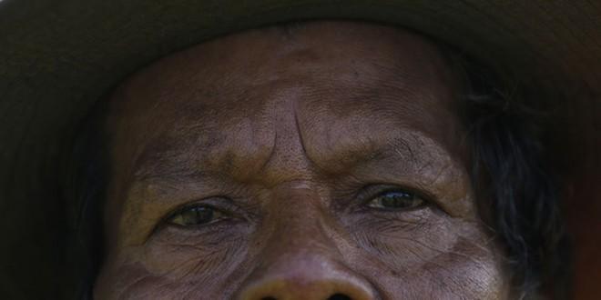 Costa Rica: Conflicto en Territorio Indígena de Salitre no ha terminado.