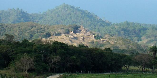 Chiapas: Convocatoria a peregrinación por la vida, el respeto, la seguridad y la paz en Ocosingo
