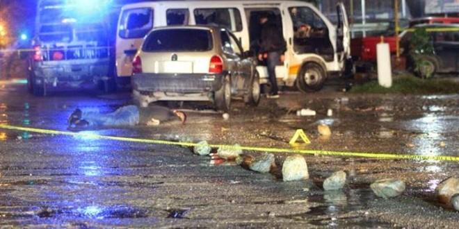 EXIGIMOS JUSTICIA POR LAS GRAVES VIOLACIONES DE DH COMETIDAS CONTRA ESTUDIANTES, DE LA NORMAL RURAL DE AYOTZINAPA GUERRERO. RED TDT