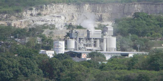 Chiapas #ElOtroInforme / La destrucción del Cañón del Sumidero