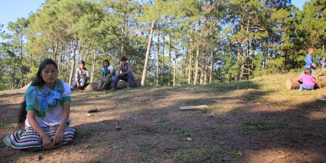 Chiapas: A 60 días del desplazamiento forzado del poblado Primero de Agosto, por parte de la Cioac-h