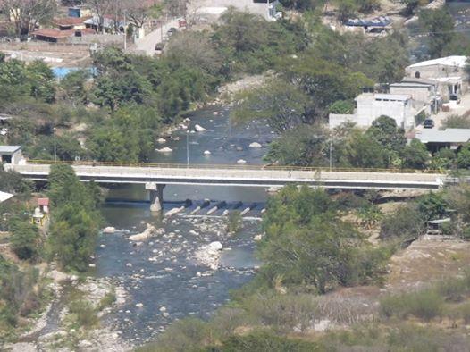 Señalan a CFE, UNICACH e INAH de avalar despojo en Chicoasen Chiapas.