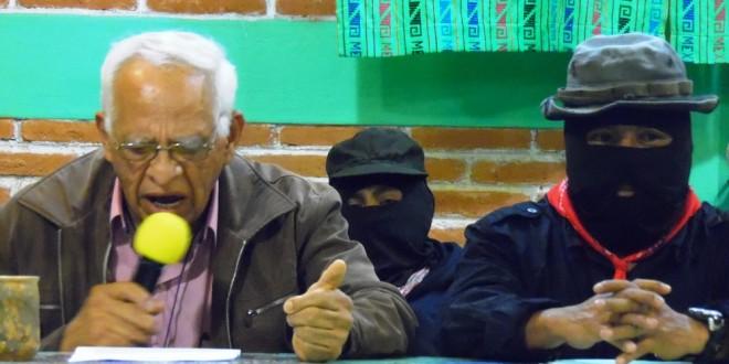 """Evasión de impuestos en México """"un sistema criminal, promovido por el marco legal del sector financiero"""", Luis Lozano CAM-UNAM."""