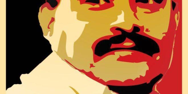"""""""Es un infierno lo que están viviendo"""", Leonel Manzano, penal de Jalisco México."""