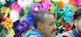 """""""San Andrés fortaleció los procesos de autonomía con o sin reconocimiento del Estado"""""""