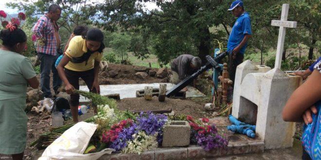Bajo complacencia del gob de Velasco, escala violencia contra Cruztón Chiapas