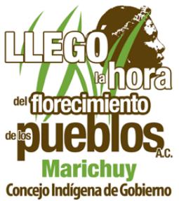 Boletín de Prensa de la AC: «Llegó la hora del florecimiento de los pueblos».
