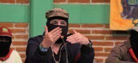 EZLN: «los muertos de siempre volvieron a morir, pero ahora para vivir»