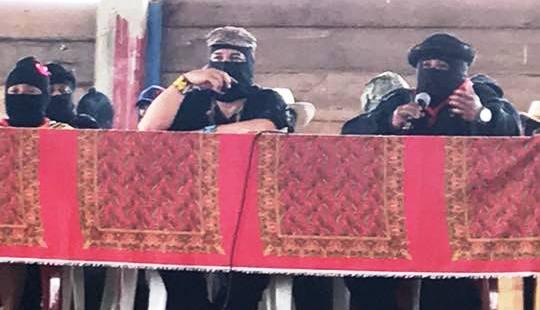 EZLN AGO 2018 COMPARTE V