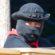 EZLN: Para el Estado «somos inoportunos, inconvenientes e impropios», Sub Moisés
