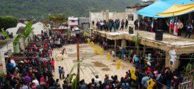 Grupo encabezado por Eleasin Barcenas, «dispararon a los ejidatarios». Ejido Tila, exige justicia por la muerte de Pedro Jiménez