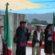Ejido Tila denuncia «delincuencia, despojos y bloqueo del supuesto comisariado legal del Ayuntamiento»