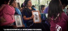 ¿Por qué siguen garantizando impunidad a los paramilitares?, cuestionan a Obrador, las Abejas de Acteal
