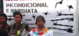 Chiapas: Indígenas en la «incertidumbre», tras 12 días sin resultados de prueba Covid_19
