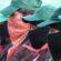 EZLN: Contra La Xenofobia Y El Racismo, La Lucha Por La Vida