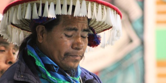 """Azqueltan Jalisco, denuncia nuevo ataque armado por parte de Favio Flores, alias """"La Polla"""""""