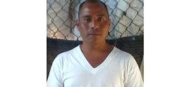 «Es mejor ser rebelde que morir callado ante estas autoridades crueles y corruptas» indígenas presos en huelga de hambre