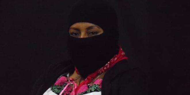 Chiapas: Celebrará el EZLN, el 26 aniversario de «La guerra contra el olvido»