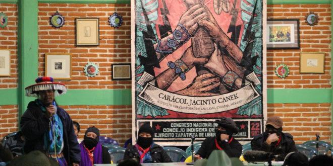 Azqueltán Jalisco, denuncia secuestro y tortura por parte de policías de Villa Guerrero