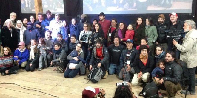 EZLN: «Son las artes la semilla en la que la humanidad renacerá»