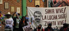 Oaxaca: denuncian presencia de la guardia nacional en San Pablo Cuatro  Venados