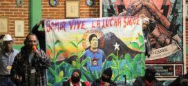 Morelos: Inicia campaña «El PIM no es desarrollo, es despojo y destrucción»