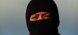 Brigadas Civiles de Observación a Chiapas, ante agresiones a Zapatistas, anuncia el Frayba
