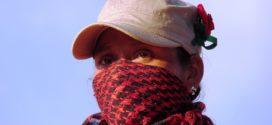 EZLN CNI_CIG, «Samir somos tod@s», jornadas en defensa del territorio y la madre tierra