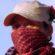 Zapatistas arriban a las Islas Azores, Portugal, Europa.