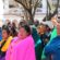 AMLO «dilapida una oportunidad histórica de hacer las cosas de manera distinta», Organizaciones Sociales sobre » Tren Maya»