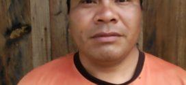 Chiapas: Denuncian a César Santiago, director del Cereso 5, por intimidaciones a internos