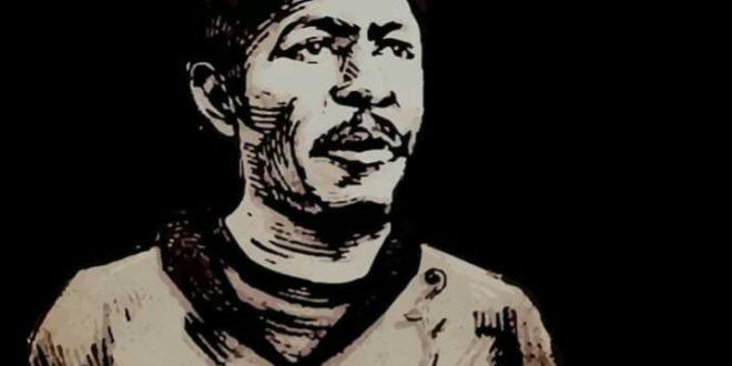 «A ese grito conjunto le decidieron llamar Samir», FPDTA Morelos, Puebla, Tlaxcala