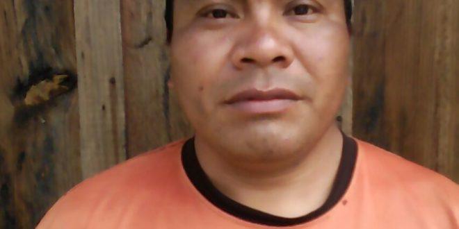 El director Sánchez Ríos «amenaza e intimida», a indígenas injustamente presos en Chiapas