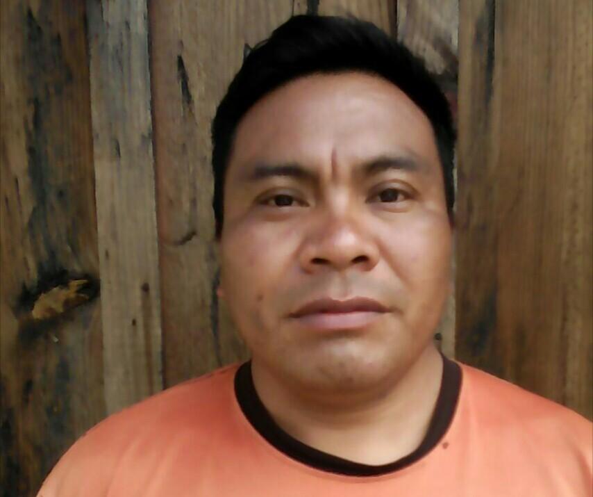 «No más tortura psicológica», claman indígenas injustamente presos en huelga de hambre, ante posible propagación del Cobid_19 en el penal 5