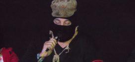 EZLN: la lucha por la vida no es una obsesión en los pueblos originarios. Es más bien… una vocación… y colectiva.