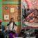 Ejido Tila, denuncia engaños de falsos representantes que piden el ingreso de la Guardia Nacional