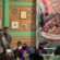 Comunidad indígena nahua de Tonalá, Jalisco denuncia falsa consulta pública