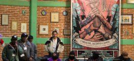 «Nuestro mensaje es claro: no vamos a dejar nuestro territorio», Ostula Michoacán reactiva la lucha jurídica