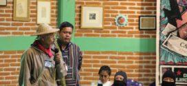 «SEMARNAT ejerce racismo hacia comunidades originarias de Oaxaca», denuncian desde San Pedro, Ocotlán
